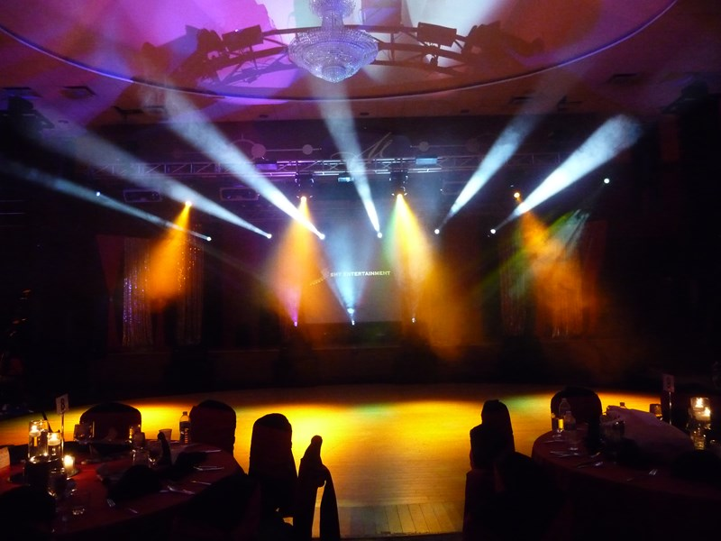 Soundz Attractions - Event Planner - Antioch, IL