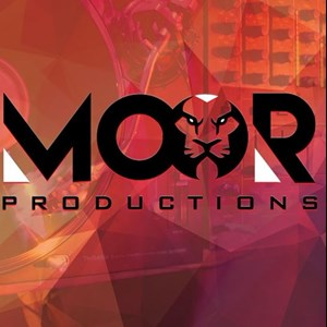 Orlando, FL Photo Booth | Moor Productions | Moor PhotoBooths