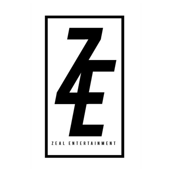 Zeal Entertainment - Hughston Williams - DJ - West Palm Beach, FL