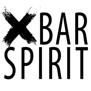 Los Angeles, CA Bartender | Barspirit
