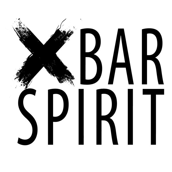 Barspirit - Bartender - Los Angeles, CA