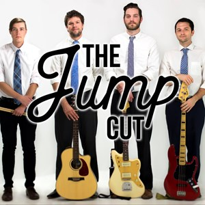 Atlanta, GA Cover Band | The Jump Cut