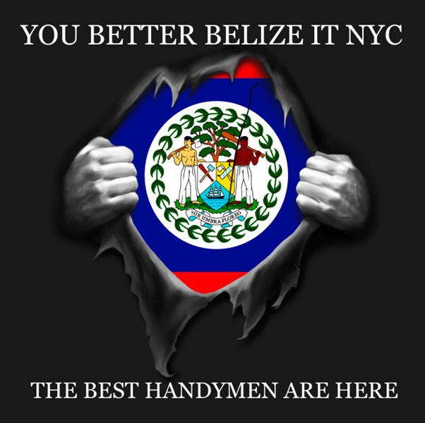 You better Belize It nyc - Bartender - Brooklyn, NY
