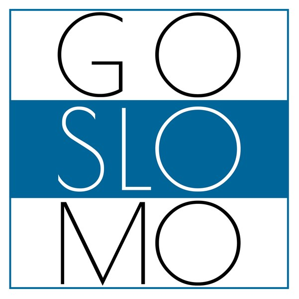 GoSloMo Booth - Video Booth - Photo Booth - Springfield, MO