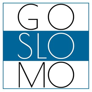 Boone Green Screen Rental | GoSloMo Booth - Video Booth