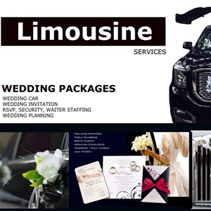 Glendale, CA Event Limo | Hollywood Playnight Limousines