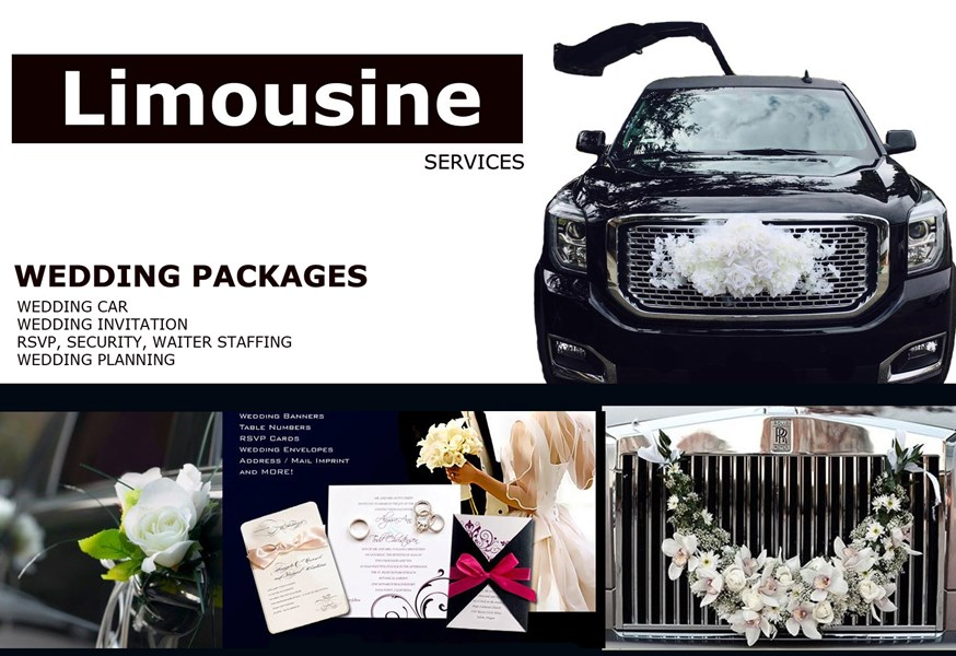 Hollywood Playnight Limousines - Event Limousine Los Angeles, CA