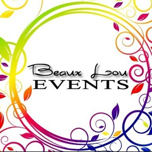 Delaware Keynote Speaker | Event Planner Beaux Lou Events