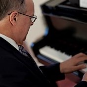 Coventry, RI Pianist | Michael Tarro - Pianist