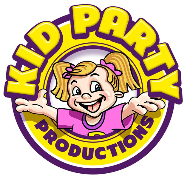 Kid Party Productions - Clown - Los Angeles, CA