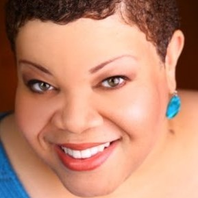 Graves Gospel Singer | Kym Franklin