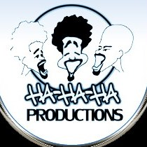 Springfield Radio DJ | Ha, Ha, Ha Productions - DJ Services