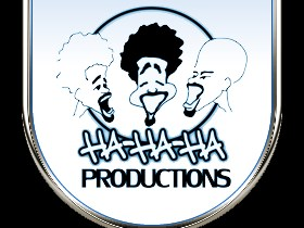 Ha, Ha, Ha Productions - DJ Services - DJ - Queen Creek, AZ