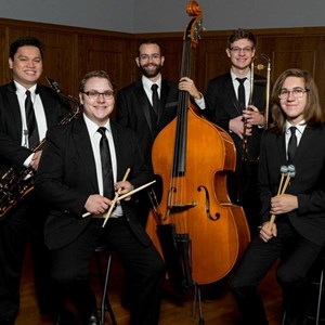 Orlando, FL Jazz Band | Weldon Street Jazz Band