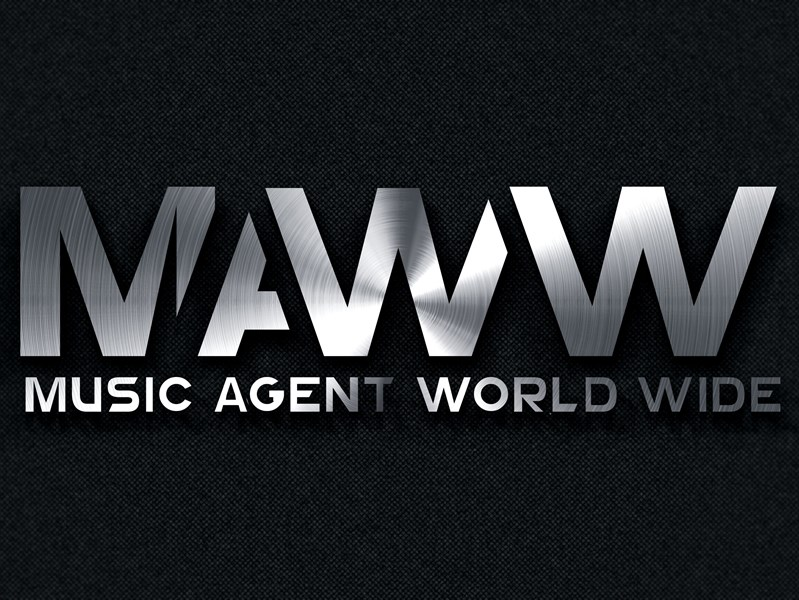 Music Agent Worldwide - Cover Band - Dallas, TX