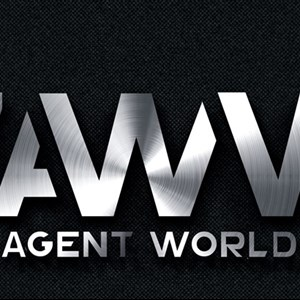 Dallas, TX Cover Band | Music Agent Worldwide