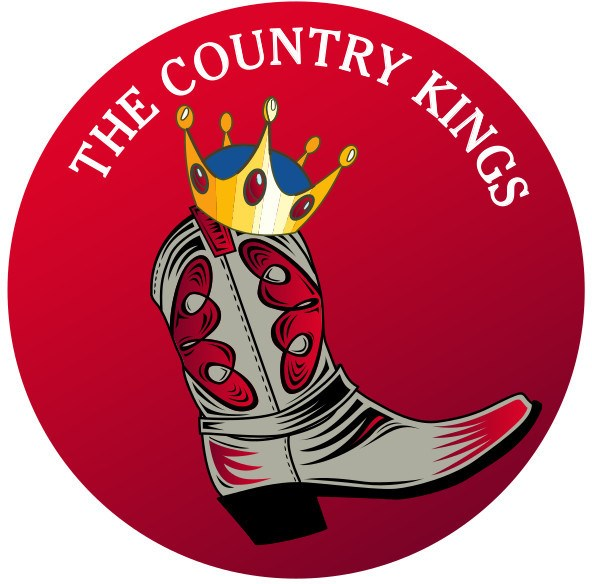 The Country Kings - Country Band - Austin, TX