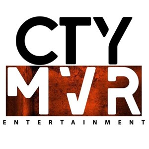 Virginia Beach Radio DJ | CTY MVR ENT
