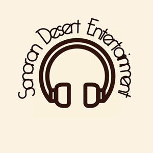 Surprise, AZ Mobile DJ | Sonoran Desert Entertainment