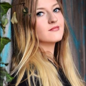German Valley Gospel Singer | Chaylyn