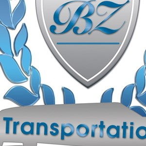 Manorville Funeral Limo | Bzlimos