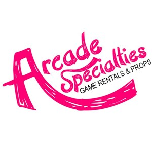 Bridgeport, CT Video Game Party | Arcade Specialties, LLC