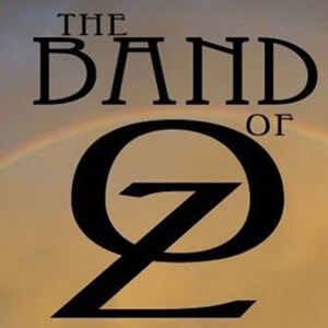 Morris 60s Band | Band of OZ Kansas (80's band)
