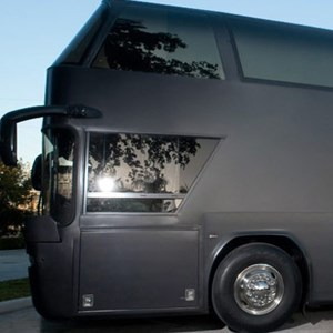 North Miami Beach, FL Party Bus | Miami Limo Coach