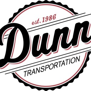 Scottsdale, AZ Party Bus | Dunn Transportation