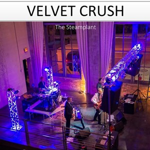 Columbus, OH Cover Band | Velvet Crush - Cover Band