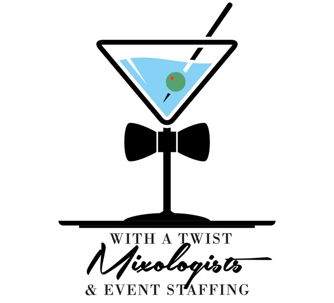 With A Twist Mixologists - Bartender - Upper Marlboro, MD