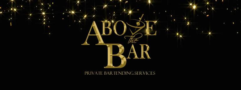Above The Bar - Bartender - McKinney, TX