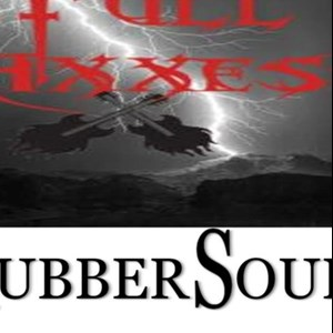Willet Acoustic Band | Full Axxess & Rubber Souls