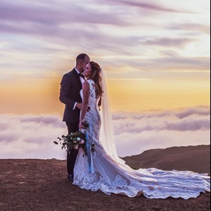 Phoenix, AZ Photographer | J Carl Photography and Videography