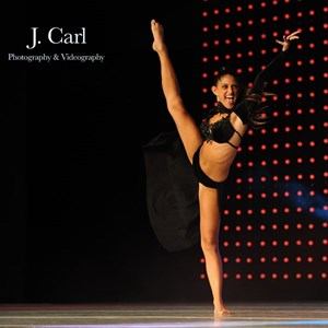 J Carl Photography and Videography