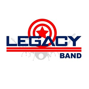 Salemburg Cover Band | Legacy BAND