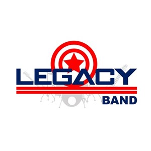 Riegelwood Cover Band | Legacy Band