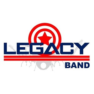 Knoxville, TN Cover Band | Legacy BAND