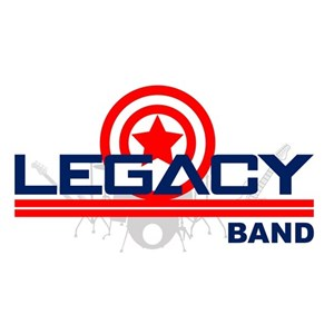 Clay Cover Band | Legacy BAND