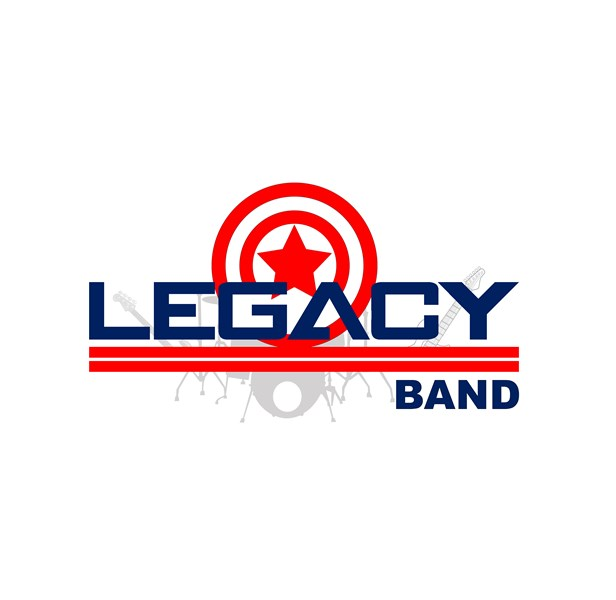 Legacy BAND - Cover Band - Knoxville, TN