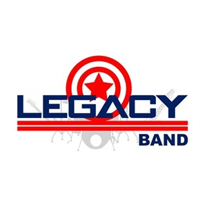 Columbia, SC Cover Band | Legacy BAND