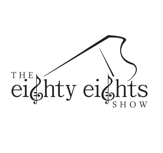 The Eighty Eights Show - Dueling Pianist - Fort Worth, TX