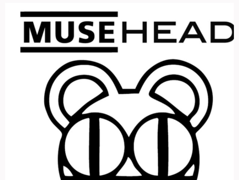 MUSE / Radiohead Tribute - Tribute Band - Los Angeles, CA