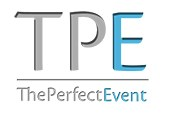 The Perfect Event - Event Planner - Long Beach, CA