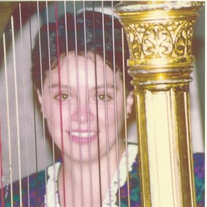 Robert Acoustic Duo | Classical Harp Duo