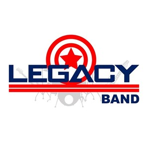 Thelma Cover Band | Legacy Band