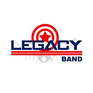 High Springs Cover Band | Legacy BAND