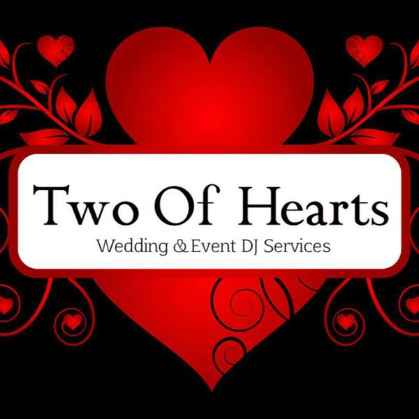 Two of Hearts Wedding & Event DJ Services - DJ - Peoria, IL