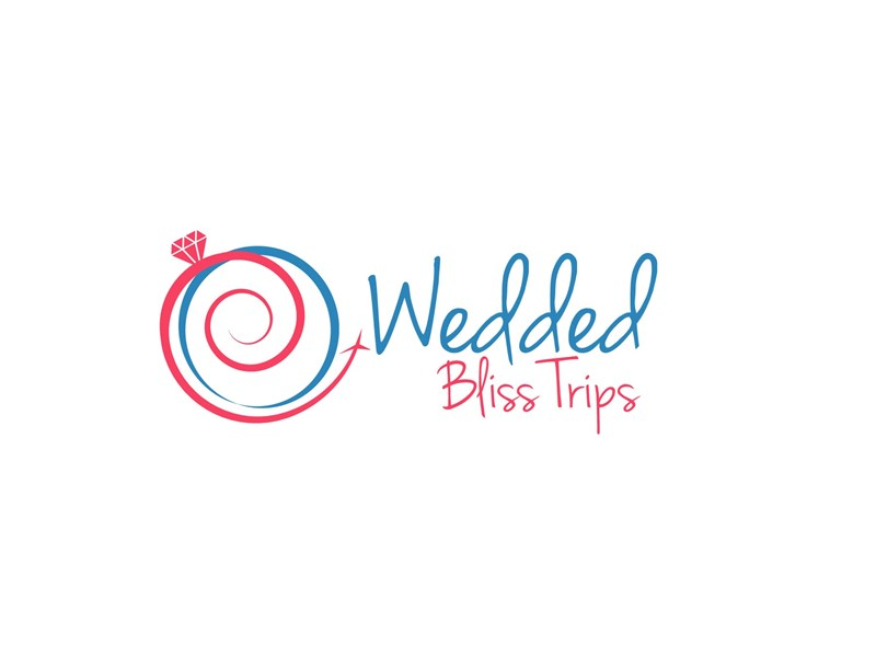 Wedded Bliss Trips - Event Planner - Washington, DC