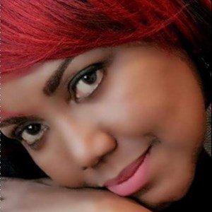 Marlinton Gospel Singer | Lessette - Contemporary Gospel Singer